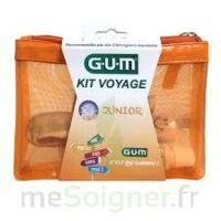 Gum Kit Voyage Junior 7ans Et + à SAINT-PRIEST