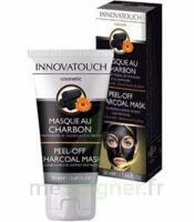 INNOVATOUCH COSMETIC Masque au Charbon T/50ml à SAINT-PRIEST