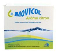 Movicol, Poudre Pour Solution Buvable En Sachet à SAINT-PRIEST