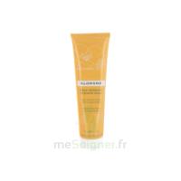 Klorane Dermo Protection Crème dépilatoire 150ml à SAINT-PRIEST
