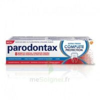 Parodontax Complète Protection Dentifrice 75ml à SAINT-PRIEST