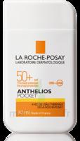 Anthelios XL Pocket SPF50+ Lait 30ml à SAINT-PRIEST