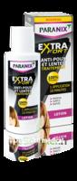 Paranix Extra Fort Lotion antipoux 200ml à SAINT-PRIEST