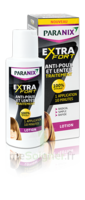 Paranix Extra Fort Lotion antipoux 100ml à SAINT-PRIEST