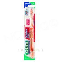 Gum Technique Pro Brosse Dents Médium B/1 à SAINT-PRIEST