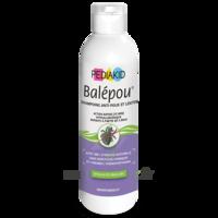 Pédiakid Balepou Shampooing antipoux 200ml à SAINT-PRIEST