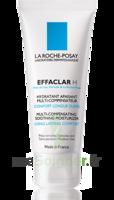 Effaclar H Crème apaisante peau grasse 40ml à SAINT-PRIEST