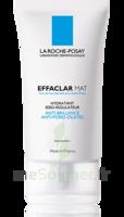 Effaclar MAT Crème hydratante matifiante 40ml à SAINT-PRIEST
