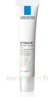 Effaclar Duo+ SPF30 Crème soin anti-imperfections 40ml à SAINT-PRIEST