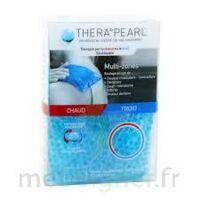 Therapearl Compresse Multi-zones B/1 à SAINT-PRIEST