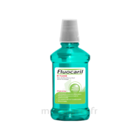 Fluocaril Bain bouche bi-fluoré 250ml à SAINT-PRIEST