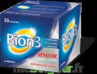 Bion 3 Défense Sénior Comprimés B/30 à SAINT-PRIEST