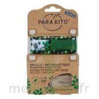 Parakito Bracelet Kids Koala à SAINT-PRIEST