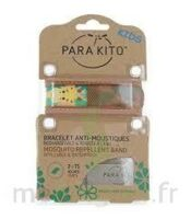 Parakito Bracelet Kids Girafe à SAINT-PRIEST