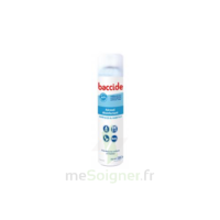 Baccide Solution désinfectante 250ml