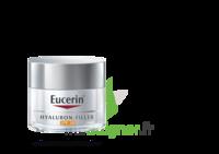 Eucerin Hyaluron-Filler SPF30 Crème soin jour à SAINT-PRIEST