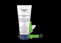Eucerin Urearepair Plus 10% Urea Crème pieds réparatrice 2*100ml à SAINT-PRIEST