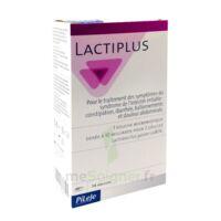 Pileje Lactiplus B/56 à SAINT-PRIEST