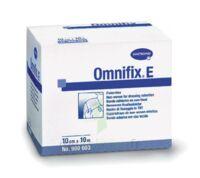 Omnifix Elastic Bande adhésive extensible 10cmx10m à SAINT-PRIEST