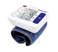 Veroval Compact Tensiomètre électronique poignet à SAINT-PRIEST