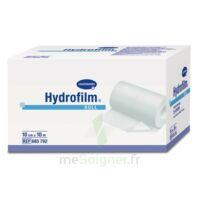 Hydrofilm® Roll Pansement Film Adhésif En Rouleau 10 Cm X 2 M - Boîte 1 Pièce à SAINT-PRIEST