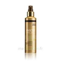 Phytospecific Curl Legend Spray réveil de boucles 200ml à SAINT-PRIEST