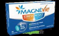 Magnevie Stress Resist Comprimés B/30 à SAINT-PRIEST