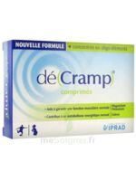 Decramp Comprimé B/30 à SAINT-PRIEST