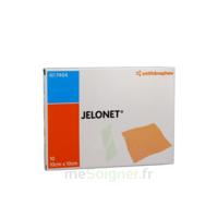 JELONET, 10 cm x 10 cm , bt 10 à SAINT-PRIEST