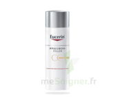 Eucerin Hyaluron-Filler CC Cream - Light à SAINT-PRIEST