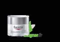 Eucerin Hyaluron-Filler Crème de soin jour peau sèche à SAINT-PRIEST