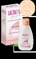 Lactacyd Emulsion soin intime lavant quotidien 200ml à SAINT-PRIEST
