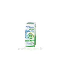 Physiomer Rhume Solution Nasale Triple Action 20ml à SAINT-PRIEST