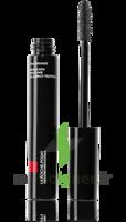 Tolériane Mascara volume Noir 7,6ml à SAINT-PRIEST
