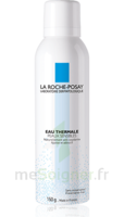 La Roche Posay Eau thermale 150ml à SAINT-PRIEST