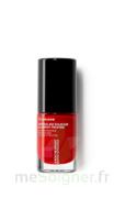 La Roche Posay Vernis Silicium Vernis ongles fortifiant protecteur n°24 Rouge parfait 6ml à SAINT-PRIEST