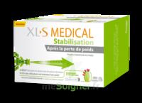 XL-S Médical Comprimés Stabilisation B/180 à SAINT-PRIEST