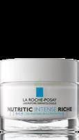 Nutritic Intense Riche Crème 50ml à SAINT-PRIEST