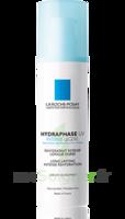 Hydraphase Intense UV Légère Crème 50ml à SAINT-PRIEST
