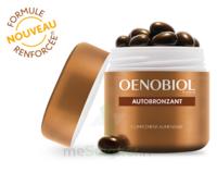 Oenobiol Autobronzant Caps 2*Pots/30 à SAINT-PRIEST