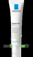 Effaclar Duo+ Unifiant Crème light 40ml à SAINT-PRIEST