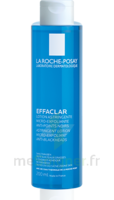 Effaclar Lotion astringente 200ml à SAINT-PRIEST