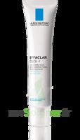 Effaclar Duo+ Gel crème frais soin anti-imperfections 40ml à SAINT-PRIEST