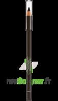 Toleriane Crayon douceur brun 1,1g à SAINT-PRIEST