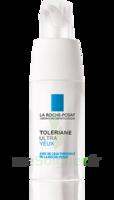 Toleriane Ultra Contour Yeux Crème 20ml à SAINT-PRIEST