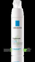 Toleriane Ultra Fluide Fluide 40ml à SAINT-PRIEST