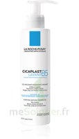 Cicaplast Lavant B5 Gel 200ml à SAINT-PRIEST