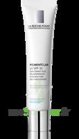 Pigmentclar UV SPF30 Crème 40ml à SAINT-PRIEST