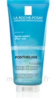 Posthelios Hydragel Gel 200ml à SAINT-PRIEST