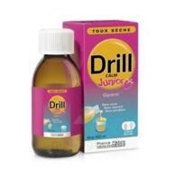 Drill Calm Junior Sirop 200ml à SAINT-PRIEST